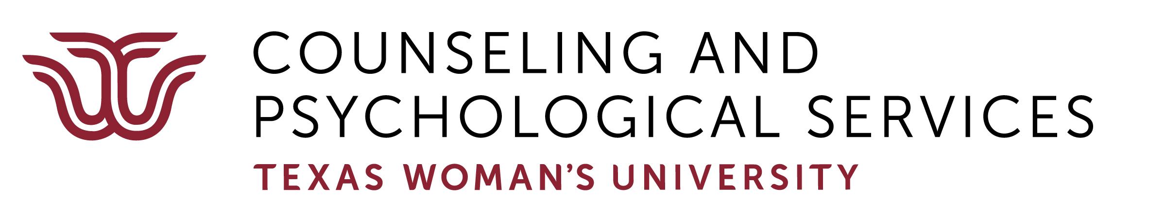 University Counseling Jobs