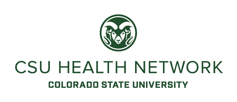 CSU Health Network Counseling Services