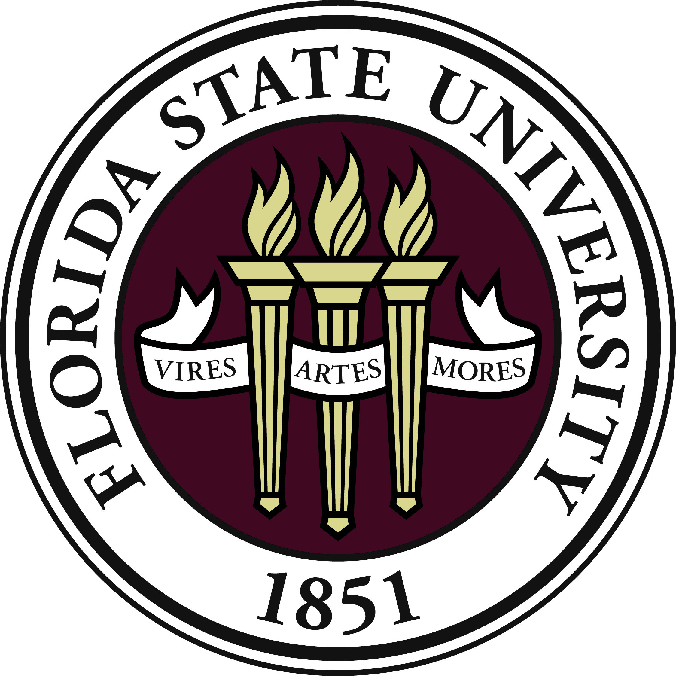 Florida State University Division of Student Affairs