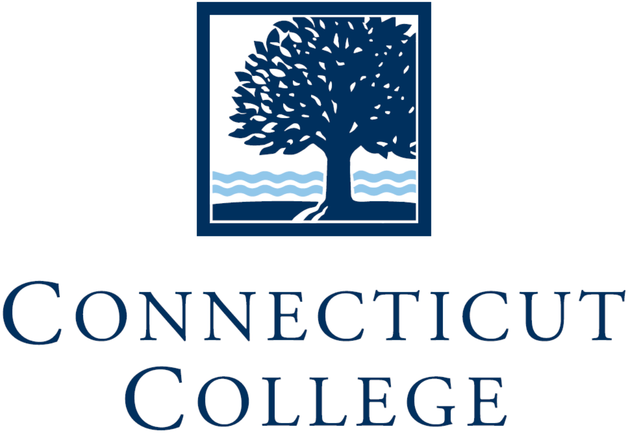 Connecticut College