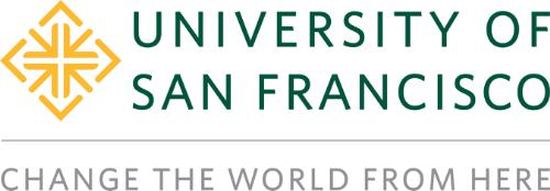 university of san francisco acceptance essay Earn your essays, admissions process also worked as senior vice provost of cambridge judge business compare college, 684, san francisco university of california san francisco, sfsu.