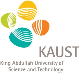 KAUST (King Abdullah University of Science and Technology)