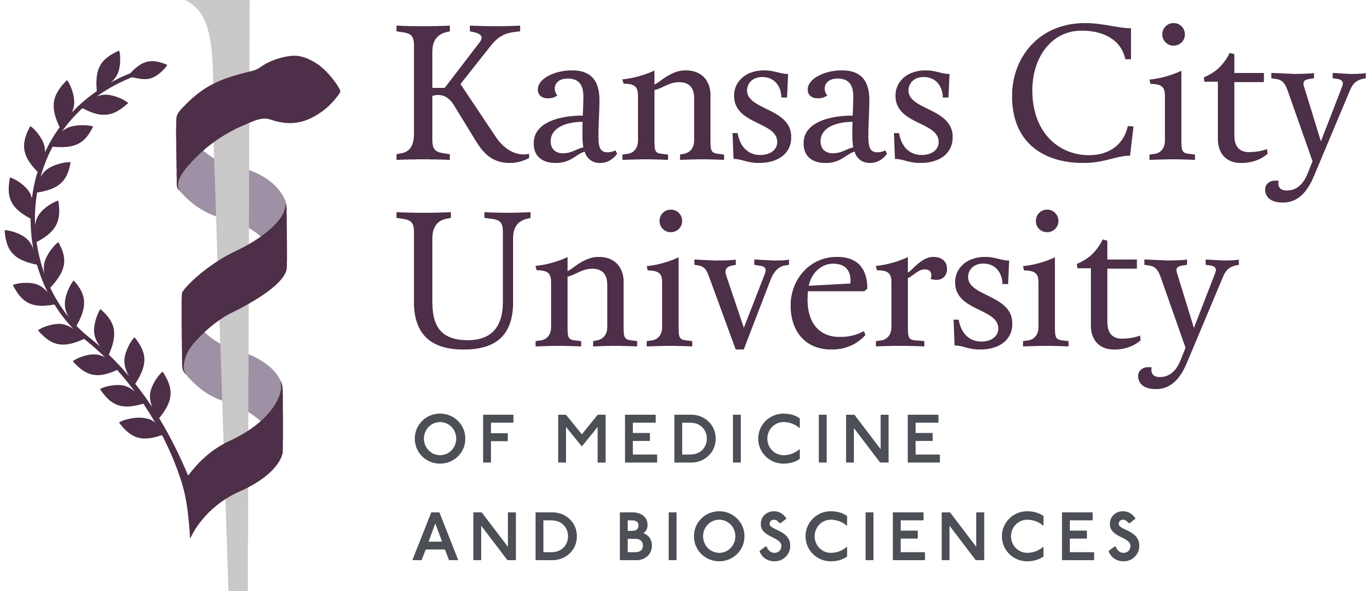 Kansas City University of Medicine and Biosciences - Joplin