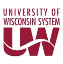 University of Wisconsin System Administration