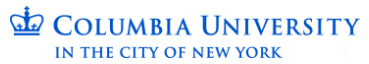 Columbia University Health Services