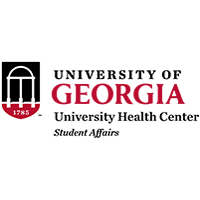 University of Georgia Health Center