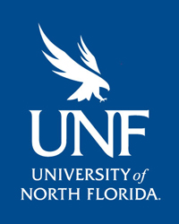 University of North Florida Counseling Center