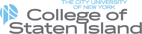 College of Staten Island/CUNY