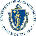 University of Massachusetts Dartmouth:
