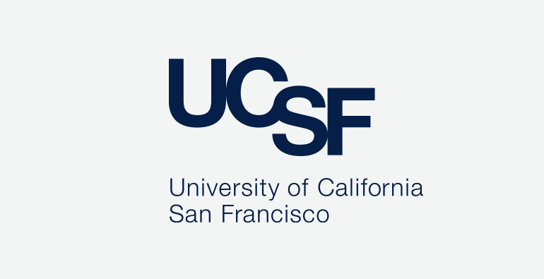 University of CA - San Francisco
