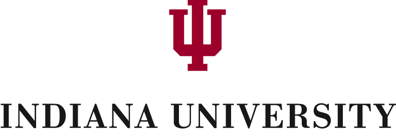 Indiana University Health Center