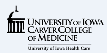 The University of Iowa Carver College of Medicine