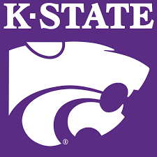 Kansas State University - Counseling Services