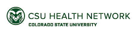 Colorado State University Health Network