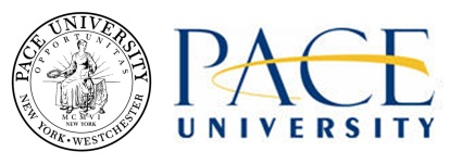 Pace University-Westchester